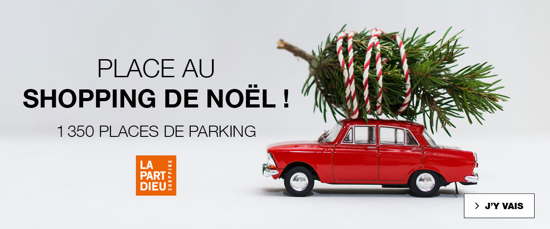 ParkingNoel