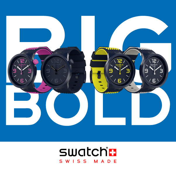 Swatch_BigBold