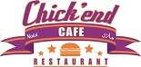 CHICK'END CAFE