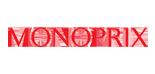 MONOPRIX CNIT
