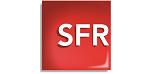 SFR-ESPACE SFR