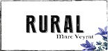 RURAL by Marc Veyrat