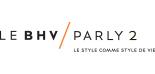 BHV / PARLY 2
