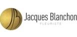 JACQUES BLANCHON