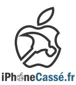 iPhoneCassé.fr