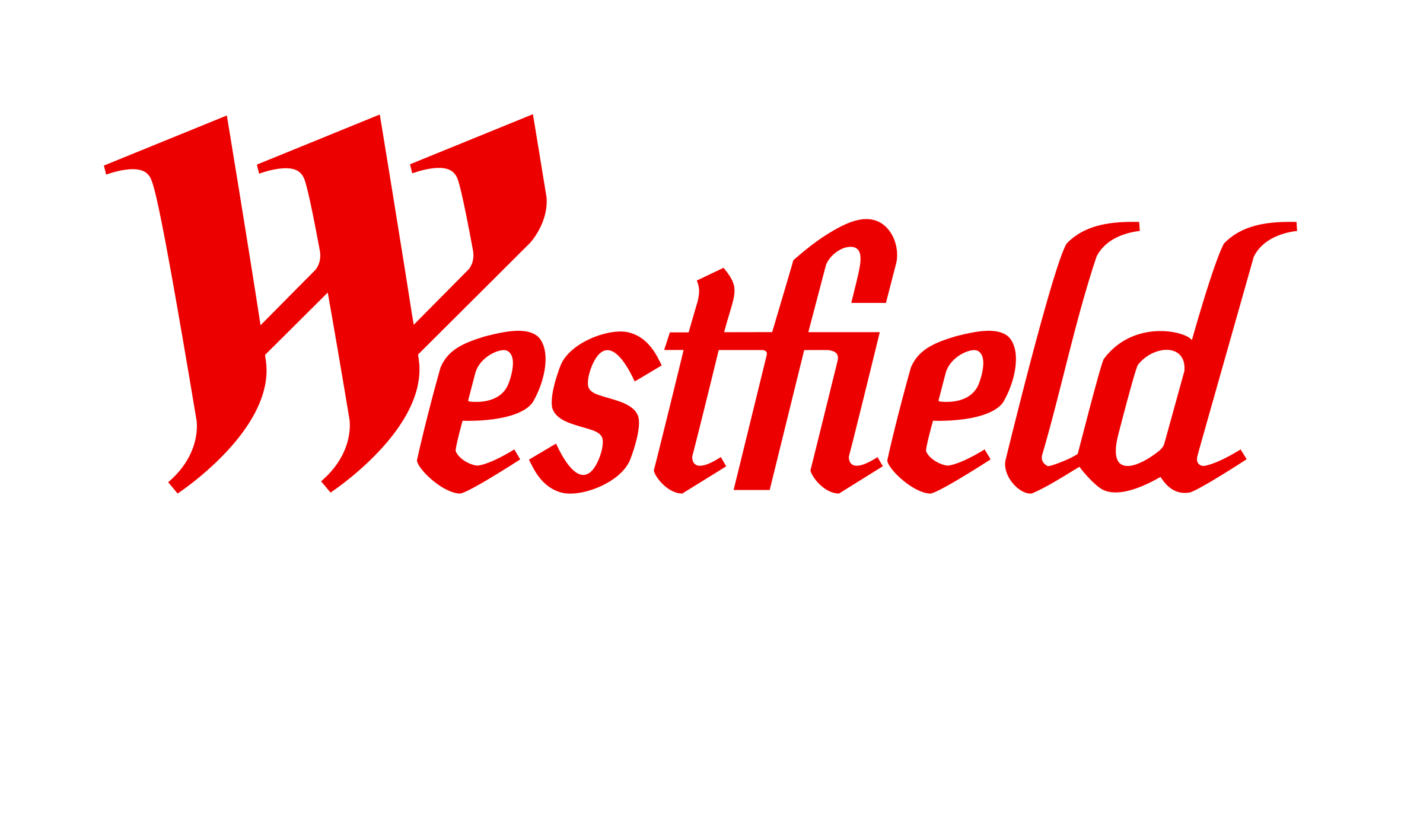 WESTFIELD ROSNY 2