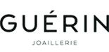 GUÉRIN JOAILLERIE