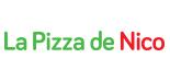 PIZZA DE NICO