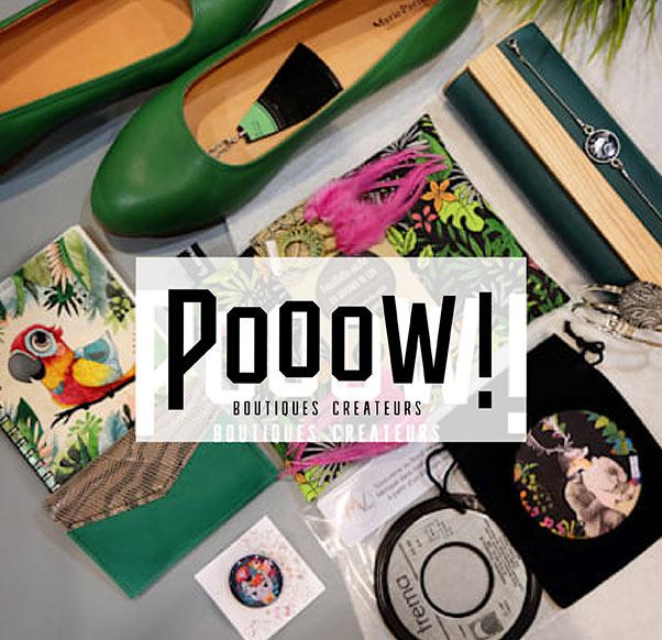 POOOW