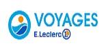 AGENCE DE VOYAGE E.LECLERC