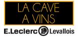CAVE À VINS E.LECLERC