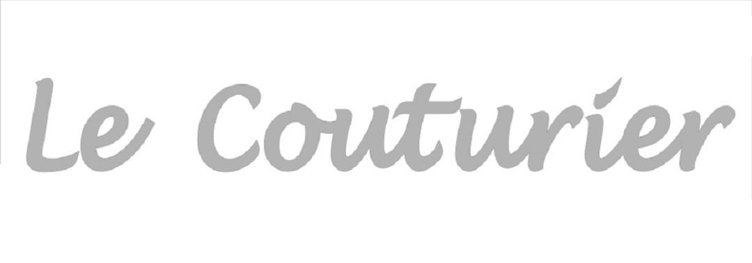 LE COUTURIER Retouche-Pressing (extérieur)