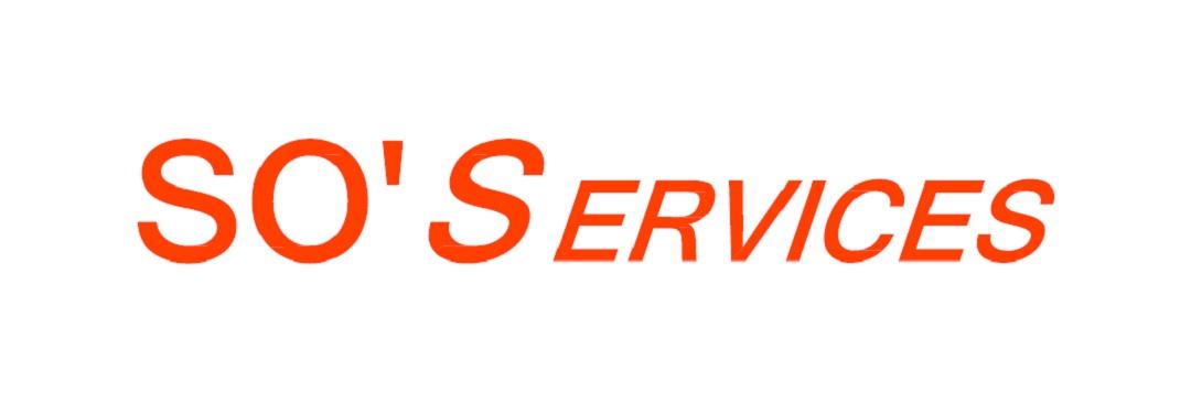 SO SERVICES