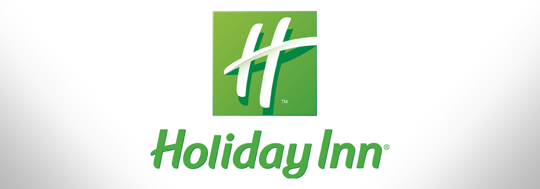 HOLIDAY INN & GALLERY 412