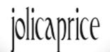 JOLICAPRICE