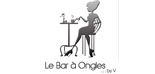 LE BAR A ONGLES BY V