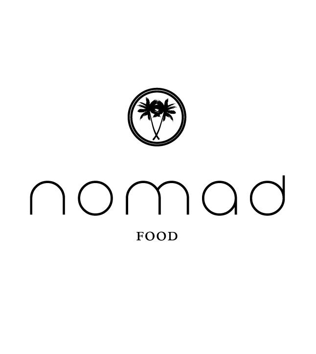 NOMAD FOOD