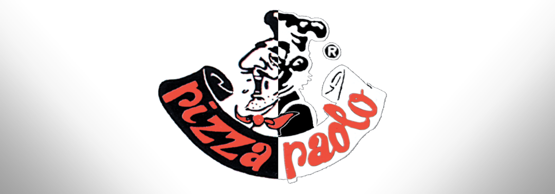 PIZZAPAOLO
