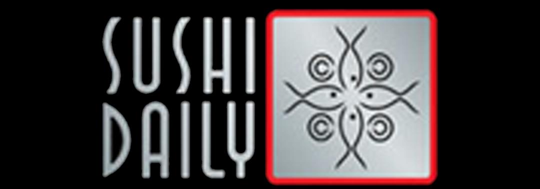 SUSHIDAILY