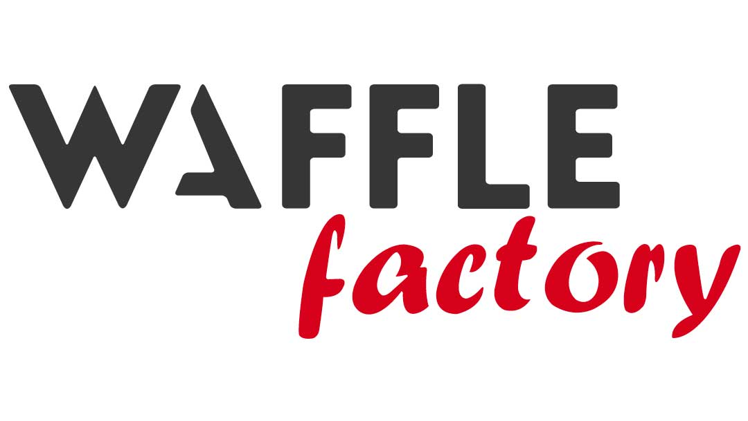 WAFFLE FACTORTY