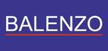 BALENZO