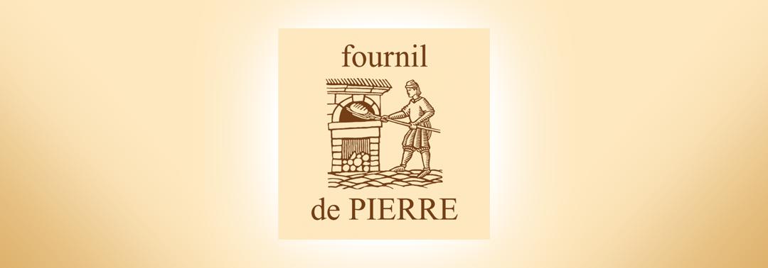 LE FOURNIL DE PIERRE