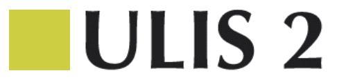 ULIS 2