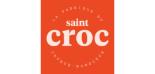 Saint Croc