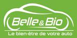 BELLE & BIO