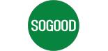 SOGOOD