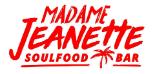 Madame Jeanette Almere