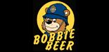 Bobbie Beer