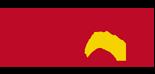Döner Center Flevo
