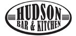HudsonBarKitchen