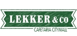 Lekker&Co