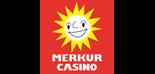Merkur Casino - Citymall Almere