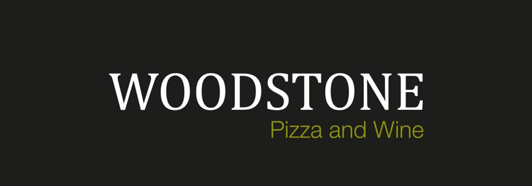WOODSTONE Pizza & Wine