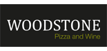 WOODSTONE Pizza and Wine