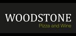WOODSTONE Pizzaand and Wine