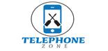 Telephone zone