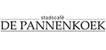 Stadscafé De Pannenkoek