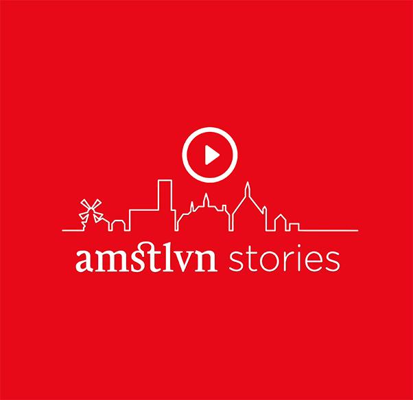 Amstlvn Stories