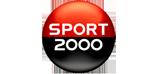 Sport2000 WIJTMAN
