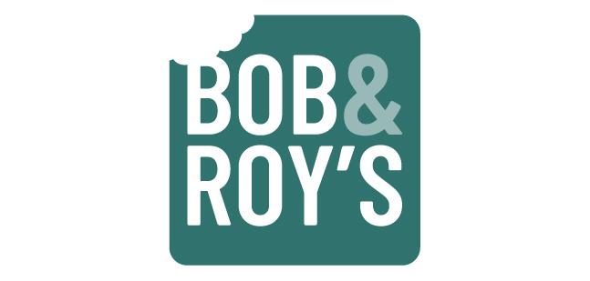 Bob & Roy's
