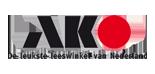 AKO Amstelveen - Stadshart Amstelveen