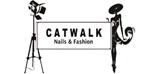 Catwalk Nails & Fashion