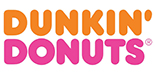 nl-DUNKIN' DONUTS