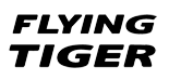 Flying Tiger Amstelveen - Stadshart Amstelveen