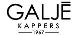 Galjé Kappers