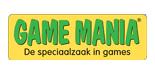 GameMania Amstelveen - Stadshart Amstelveen